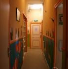 6.7 couloir