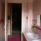 7.4 cc entree wc