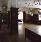 8.5 couloir