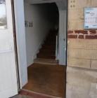 9.1 entree etage