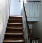 9.3 escalier etage