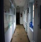 9.4 couloir etage