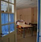 9.9 cc office