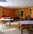 A 10.6 cc salle