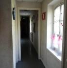 A 10.9 couloir ch
