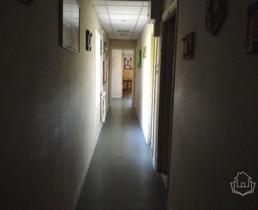 A 11.0 cc couloir ch
