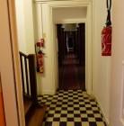 A 11.3 cc couloir