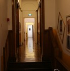 A 12.4 cc couloir