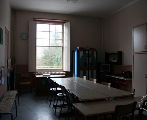 A 12.7 salle 1