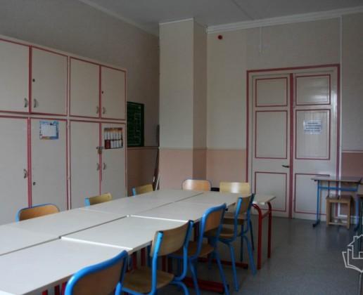 A 12.8 cc salle 1