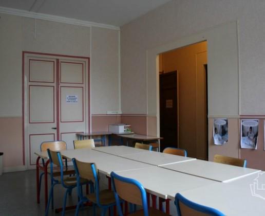 A 12.9 cc salle 1