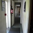 A 13.3 vers escalier ext