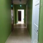 A 14.9 cc couloir dernier etage