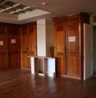 A 15.4 cc salle