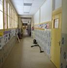 A 15.5 couloir