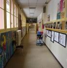 A 16.1 couloir
