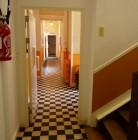 A 16.4 couloir