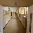 A 17.1 cc couloir