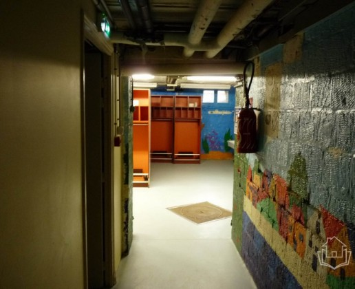 A 17.9 entree vestiaire 2