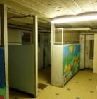 A 18.8 cc wc
