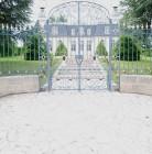 0.4 portail