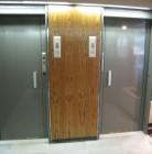 0.7entreeascenseur