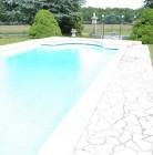 1.0 cc piscine
