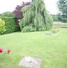 1.2 jardin