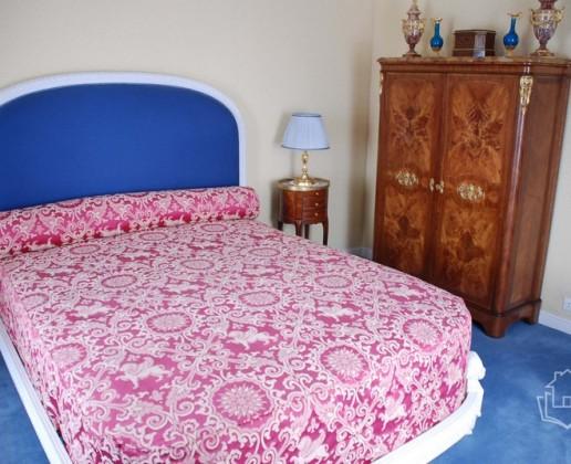 5.0 chambre 1