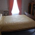5.3 chambre 2