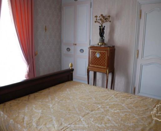 5.6 cc chambre 2