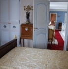 5.7 chambre 2