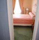 5.8 chambre 3
