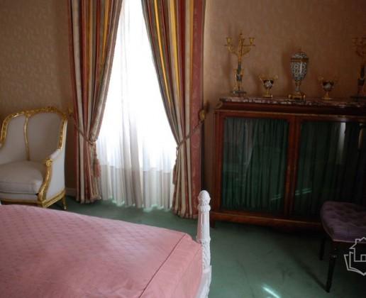 6.0 chambre 3