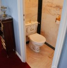 6.7 toilette