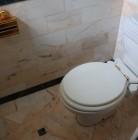 7.0 toilette rdc
