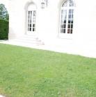 7.3 facade cote