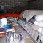 7.6 garage