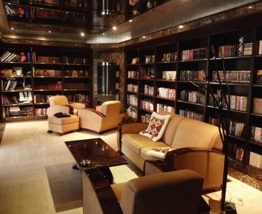 2.3bibliotheque